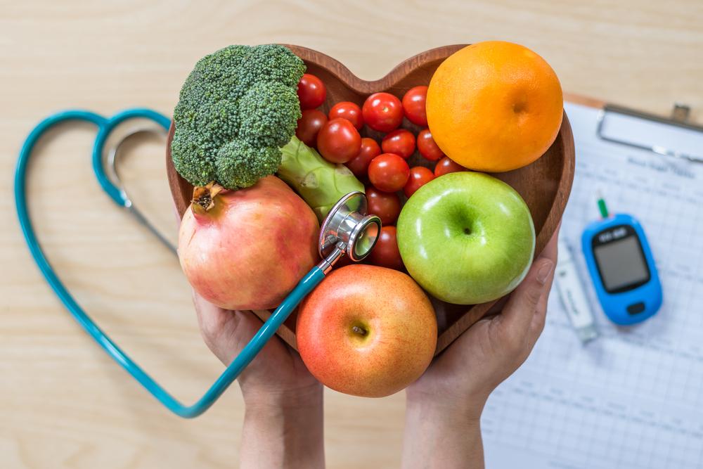 7-falsi-miti-diabete-glicemia-melarossa