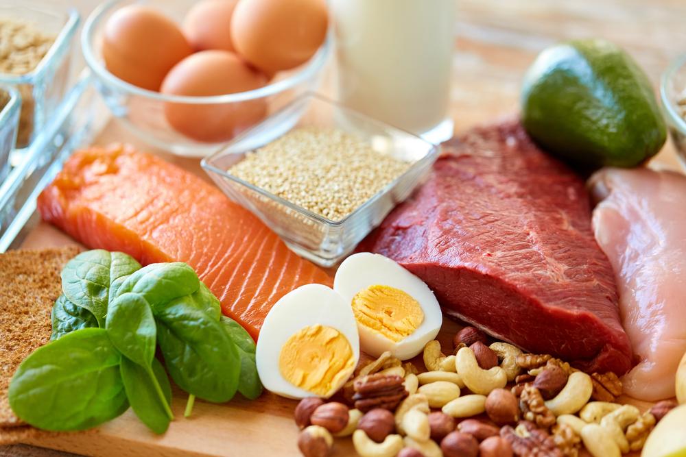 proteine-melarossa-7-falsi-miti-diabete-glicemia