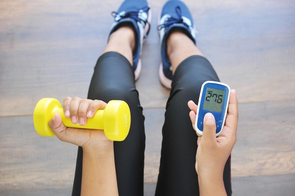 insulina-melarossa-7-falsi-miti-diabete-glicemia
