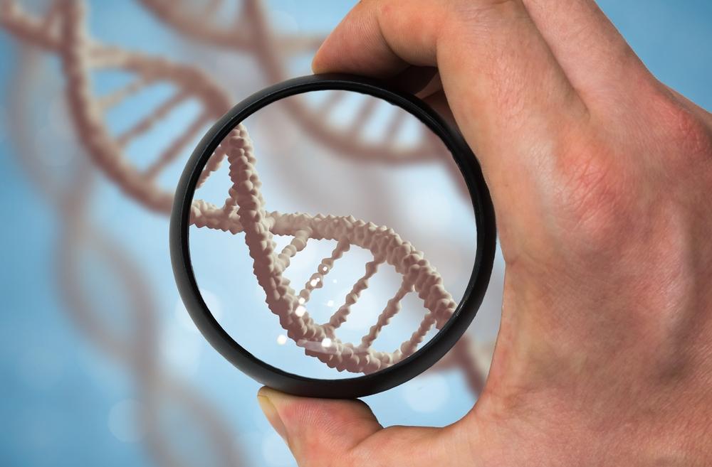 geni-melarossa-7-falsi-miti-diabete-glicemia