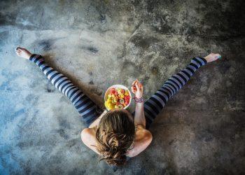 non riesco a dimagrire nonostante la dieta: che fare ?