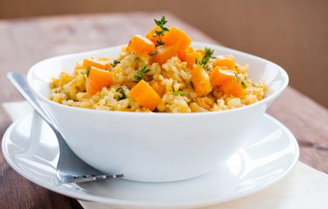 risotto-ricetta-con-zucca-