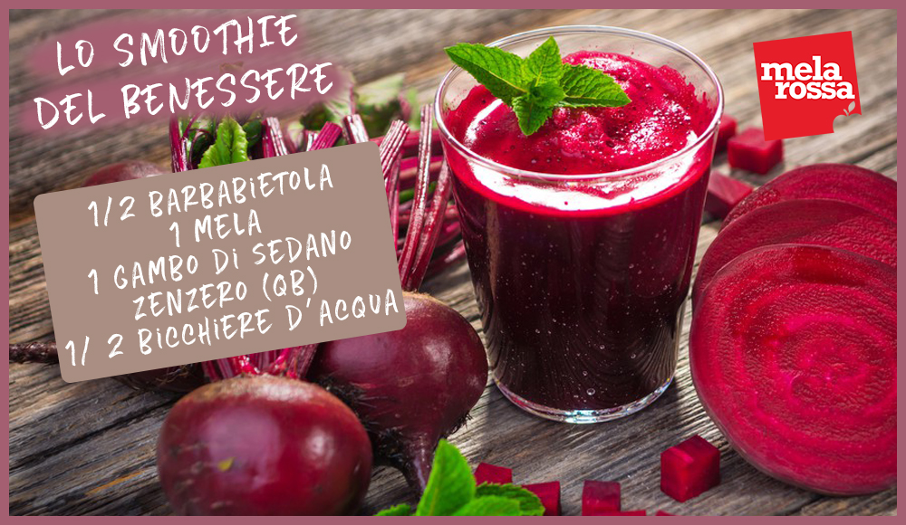 smoothie-barbabietola-immagine-1