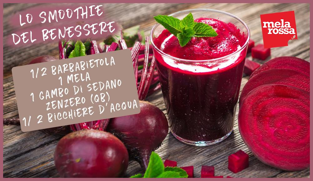 smoothie-barbabietola-immagine-1
