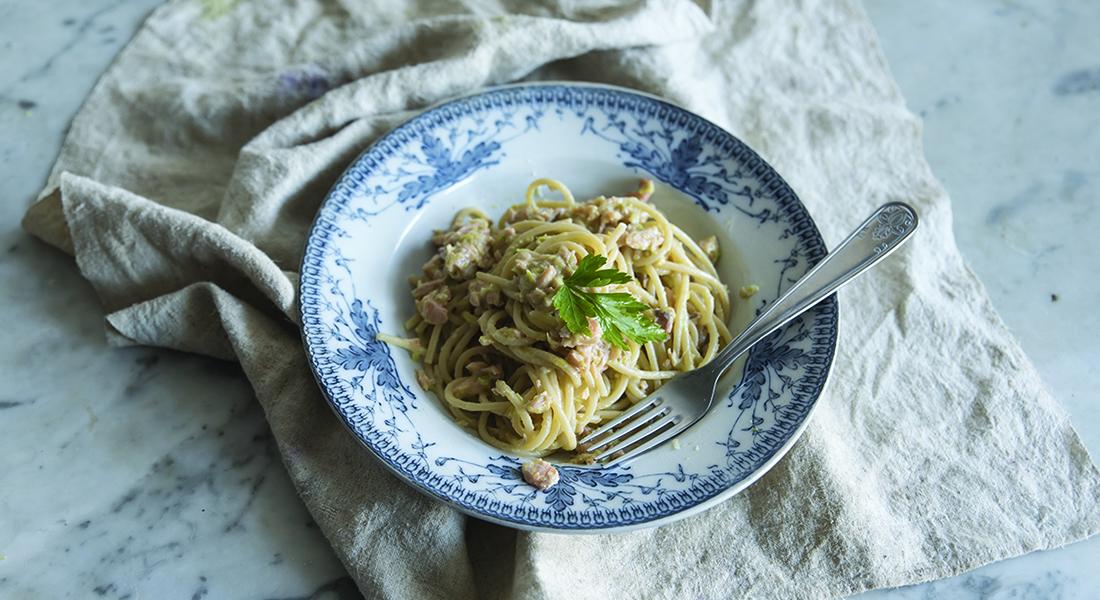 spaghetti-al-porro