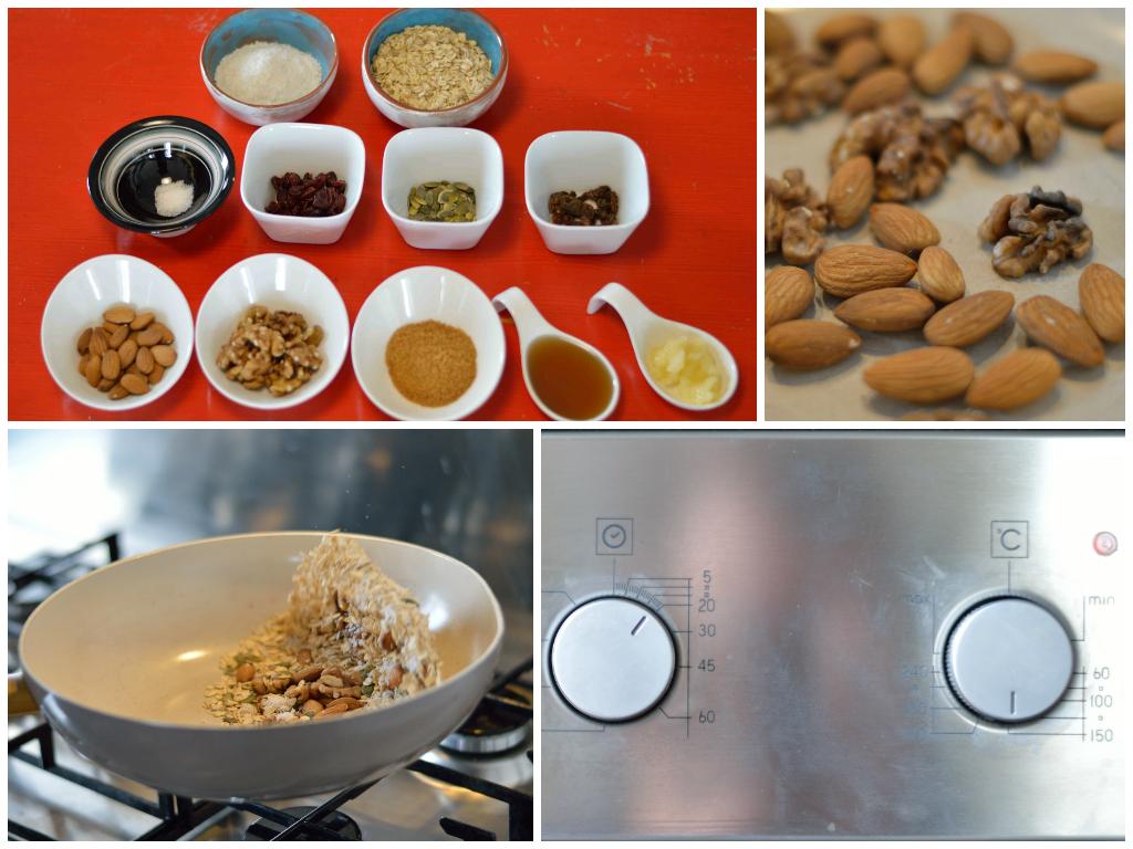 barrette-avena-cocco-mirtilli-step1