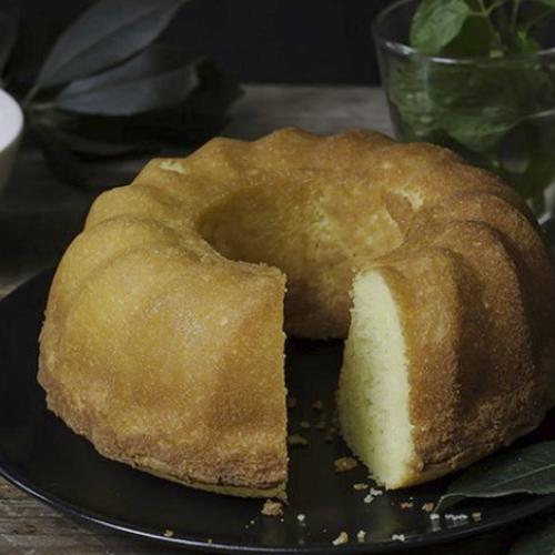 torta dei 7 vasetti immagine evidenza ricetta
