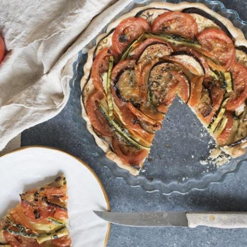 torta salata immagine evidenza ricetta