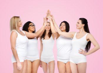 tumore al seno: cause, prevenzione e guida all'autopalpazione