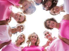 tumori femminili seno ovaie prevenzione