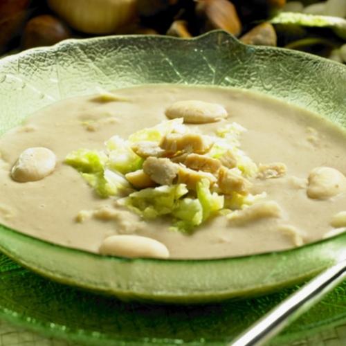 zuppa-cavolo-verza-fagioli-cipolla-immagine-evidenza-ricetta