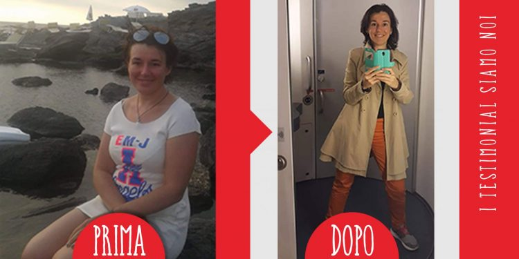 dieta melarossa valeria 10 kg