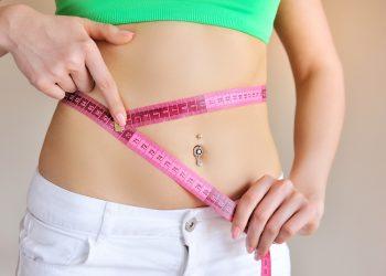 metro: prendere le misura a dieta ti aiuta più della bilancia