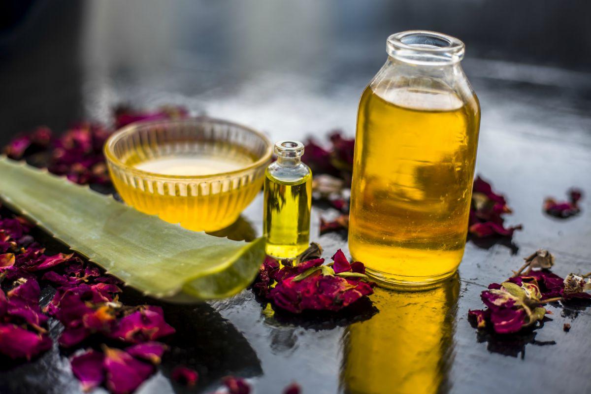 tea tree oil: cos'è