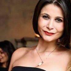 Nicoletta Cinotti