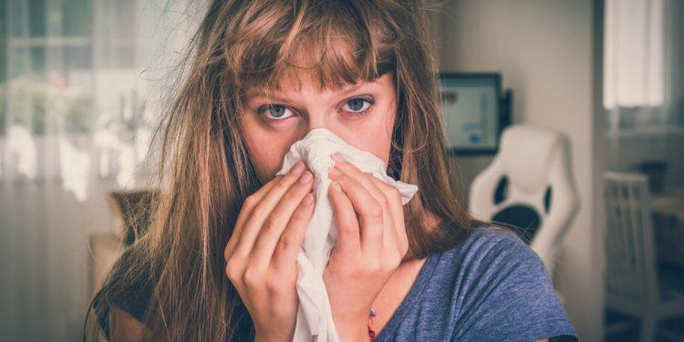 combattere raffreddore col cibo: scopri quali