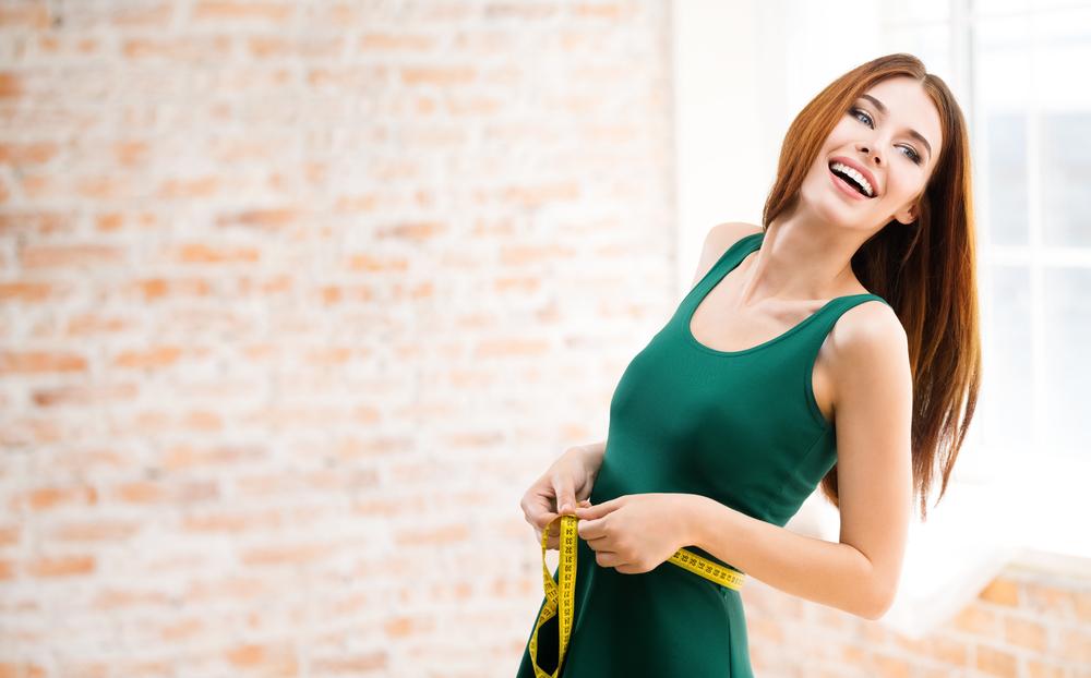 sport o dieta: consigli per ritrovare la forma