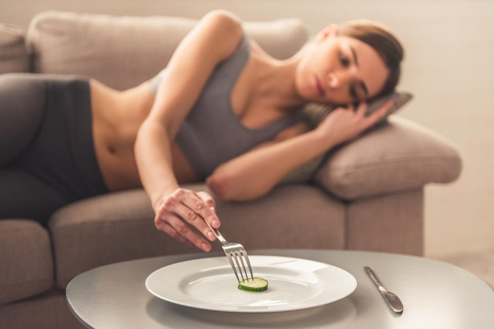 disturbi alimentari, come affrontarli