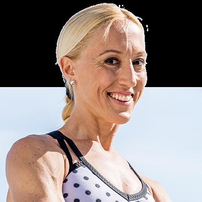 esperta-fitness-giovanna-lecis