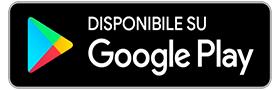 disponibile si Google Play