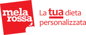 logo-melarossa_800px