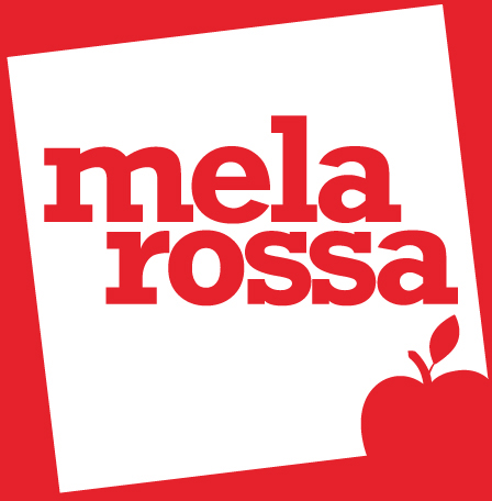 Melarossa