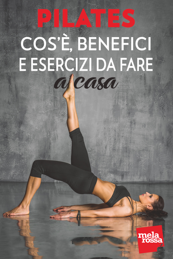 pilates-benefici