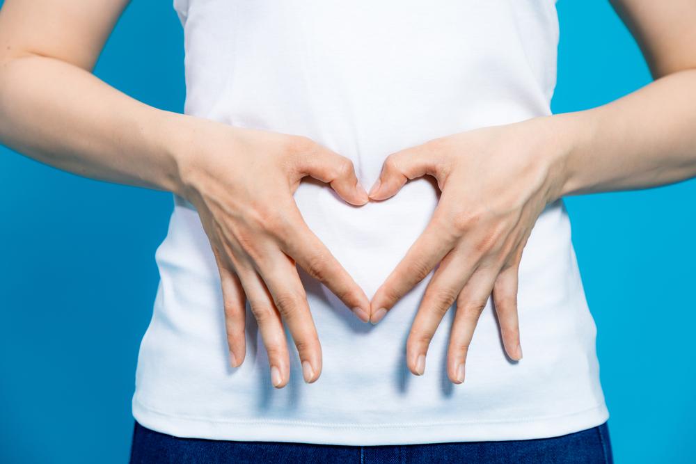 probiotici benefici pancia
