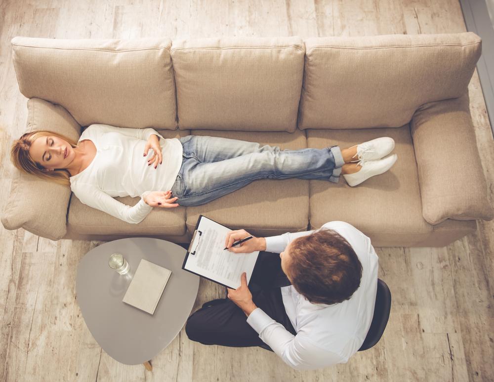 psicologo: come scegliere quello giusto