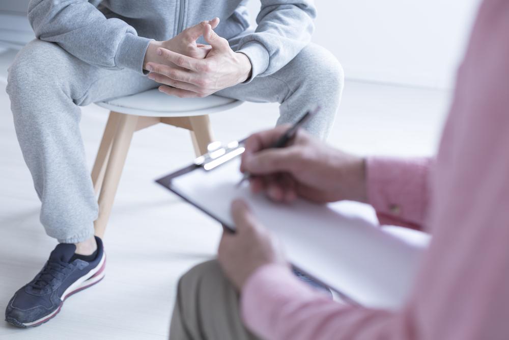 psicologo: come gestire il primo incontro
