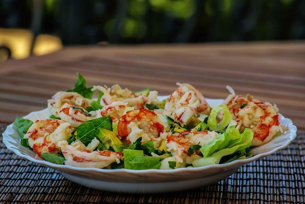 Ricette di pesce 22 idee facili e gustose da provare for Ricette di pesce