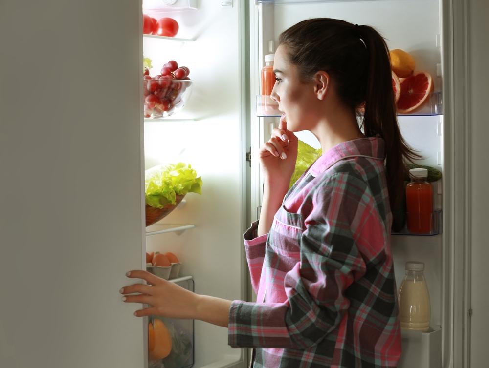 7 indizi dieta sbagliata
