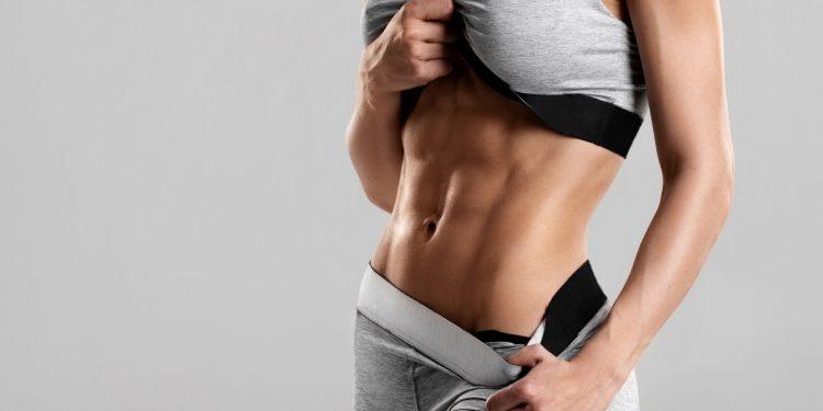 allenamento in 7 minuti ad alta intensità per bruciare grassi e tonificarti