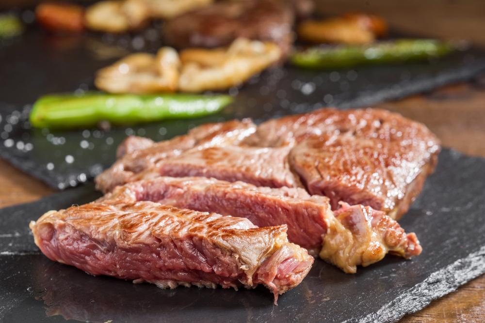 carne di cavallo benefici nutrizionali