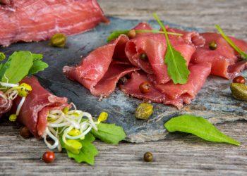 carne di cavallo benefici proprietà ricette