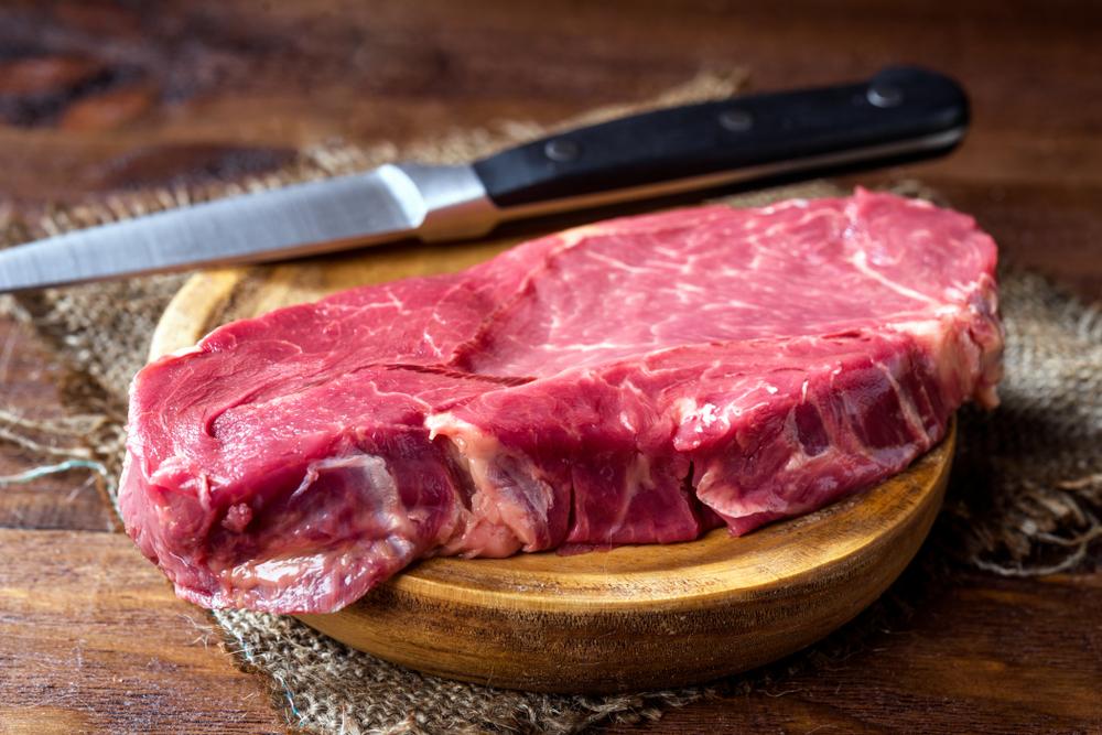 carne di cavallo consigli consumo