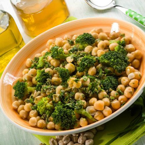 ceci broccoli