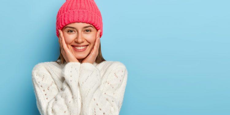reme anti freddo da usare nella stagione invernale