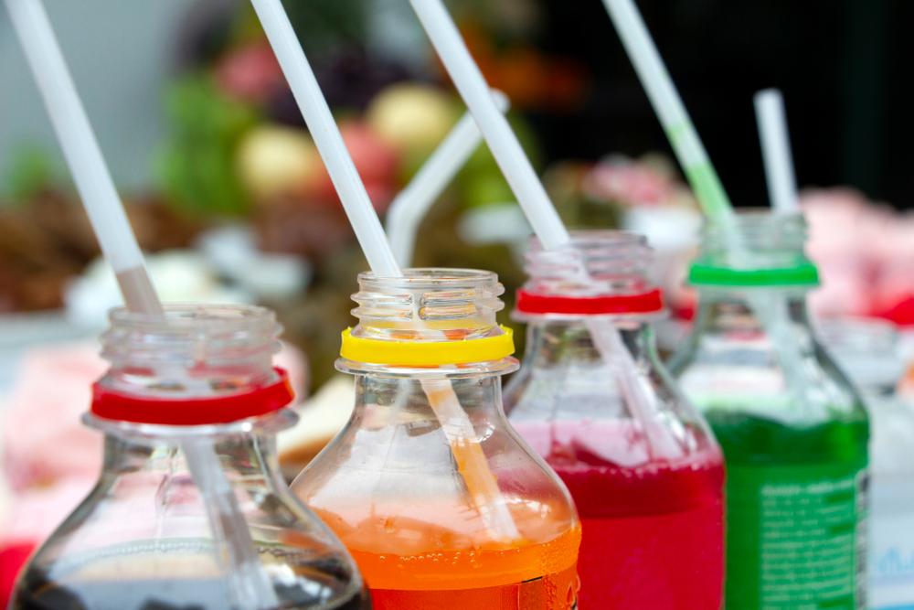 Diabete e bevande: quelle giuste