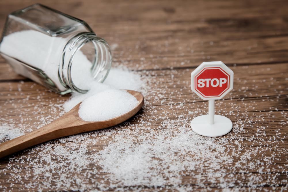 Diabete e zuccheri: come comportarsi