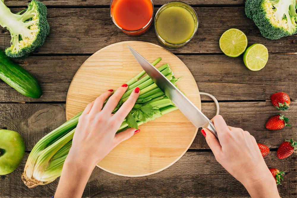 dieta dimagranti veloci: pro e contro dieta Scarsdale