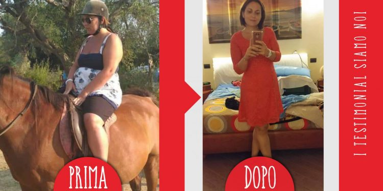 dieta-melarossa-simona-18kg