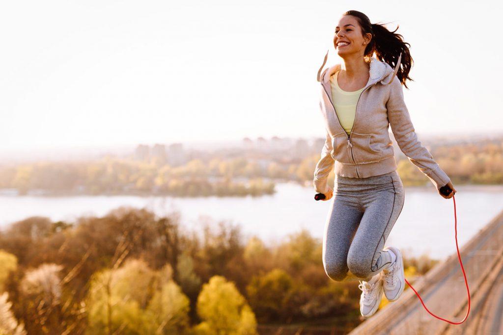 Dieta su misura stile di vita sport