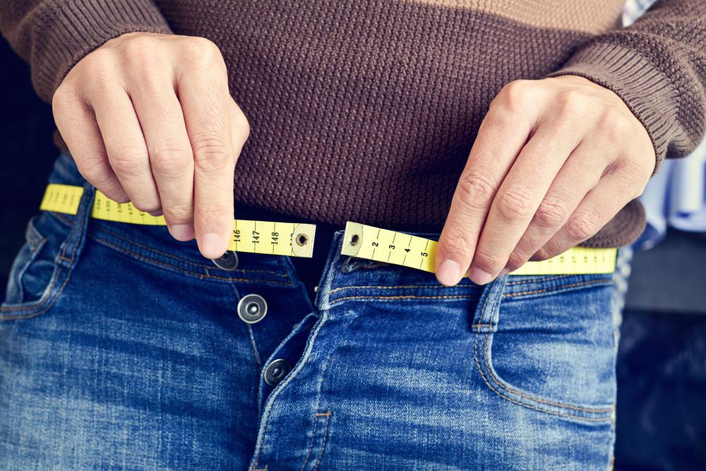 dieta dimagranti veloci: dieta a zona