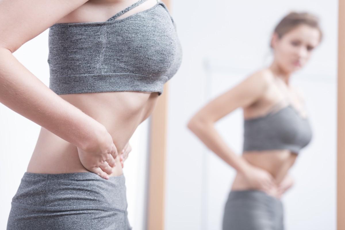 dieta dimagranti veloci: rischi per la tua salute