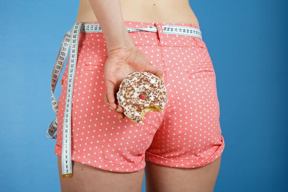 diete dimagrante veloci: i rischi