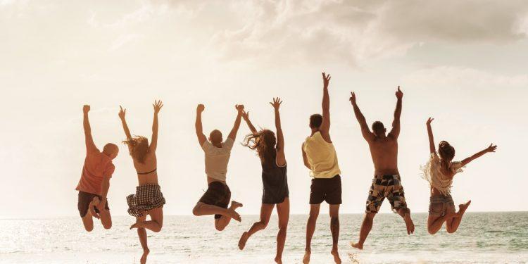 diete dopo le feste: come comportarsi