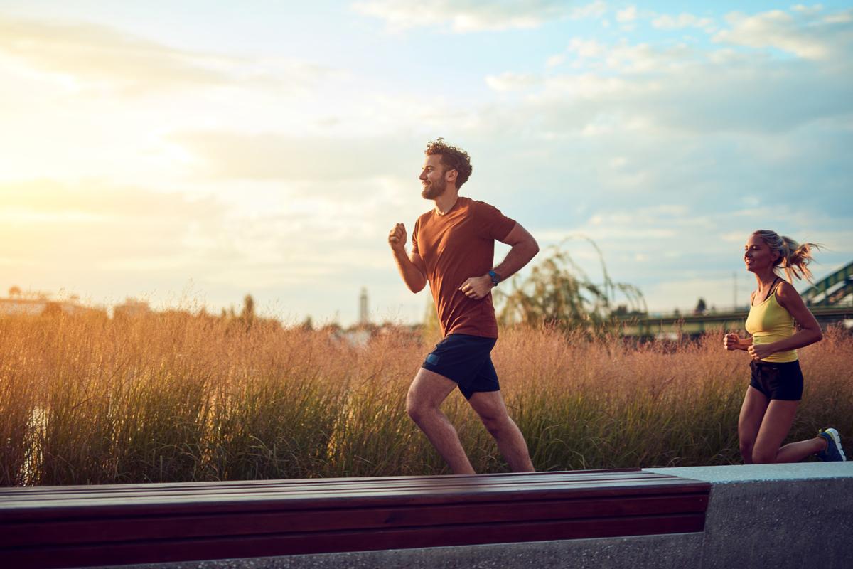 quanto sport fare a settimana per dimagrire