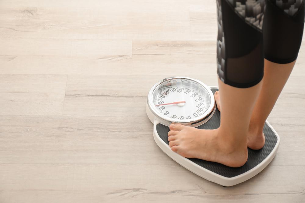 iniziare una dieta: domande da farsi