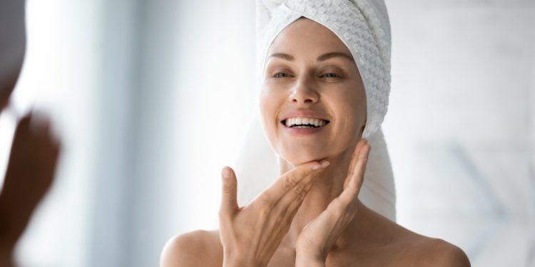 massagio shiatsu fai da te per scacciare lo stress